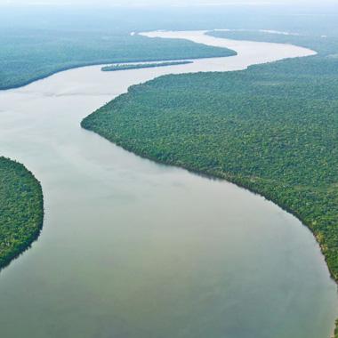 Diff rence entre un fleuve et une rivi re - Difference entre sommaire et table des matieres ...
