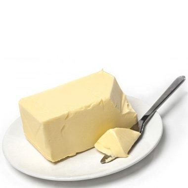 diff rence entre le beurre et la margarine. Black Bedroom Furniture Sets. Home Design Ideas