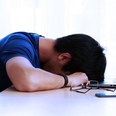 Diff rence entre un regret et un remords - Difference entre sommaire et table des matieres ...